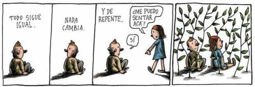 liniers12